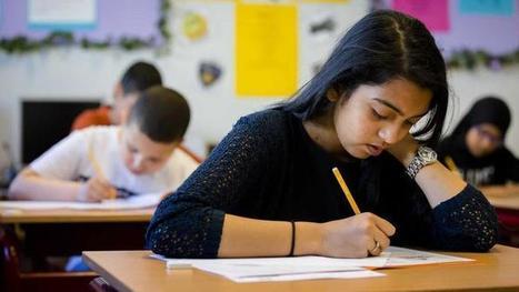 CPB: Leerling toch gebaat bij vroege schoolkeuze | Binnenland | de Volkskrant | Master Onderwijskunde Leren & Innoveren | Scoop.it