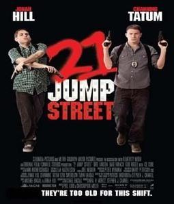 21 Jump Street Movie Watch Online Free Download | Watch Movie Online For Download Free HD Movie | Watch Movie Online | Scoop.it