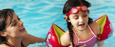 Protect Your Children from Drowning | The Law Offices Of Victor Dante, P.A. | All Serious Accidents Blog | Scoop.it