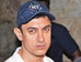 Aamir Khan takes family Star Trekking - India Today | World Travel Hub | Scoop.it