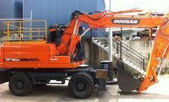 Pick The Best Bobcat Hire For Construction | Dandmplanthire | Scoop.it