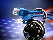 Neutralité du Net : une solution dans « les prochains jours » | Flash Net | Scoop.it