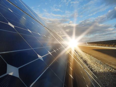 MTN Uganda launches pay-as-you-go solar power system | Technological Decentral Abundance (TDA) | Scoop.it