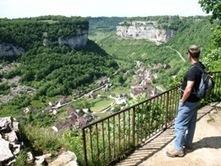 Highlights Newsletter - Walking in the Jura   Jura   Scoop.it