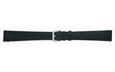 Glove leather with open ends | watchretailcouk | Scoop.it