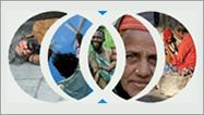 OMS   Determinantes sociales de la salud   Salud Comunitaria   Scoop.it