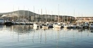 Comité Régional du Tourisme PACA - Site Officiel de l'Office de Tourisme de la ville de Sainte Maxime | Tourisme PACA | Scoop.it