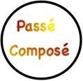 Conjuguez au passé composé (je) | POURQUOI PAS.... | Frenchbook : PE-PO | Scoop.it