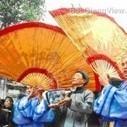 Bac Giang city Travel - Information, Pictures, Map | Vietnam tour | Vietnam tour | Scoop.it