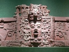 2012 Mayan Doomsday Countdown: 5 Ancient Must-Visit Ruin Sites on Dec 21 to Celebrate Mayan New Year (VIDEOS)   Archaeology News   Scoop.it