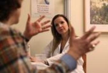 Stanford doctor works to improve women's sex lives | Let's Get Sex Positive | Scoop.it