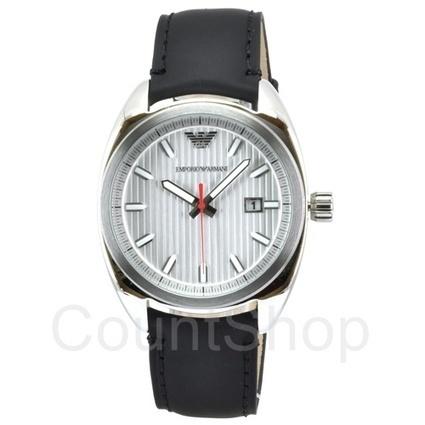 Buy Armani Classic AR5908 Watch online   Armani Watches   Scoop.it