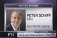 Schiff: Bitcoin resembles the tulip bubble | money money money | Scoop.it