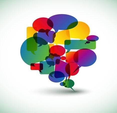 Les e-marchands minimisent l'intérêt des réseaux sociaux | Actualité de l'E-COMMERCE et du M-COMMERCE | Scoop.it