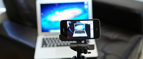 12 Budget-Friendly Video Editing Apps You Can Use For Social Video   Blended Learning in Higher Ed   Scoop.it