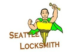 Best And Reliable Seattle Locksmith Service | Business | Scoop.it