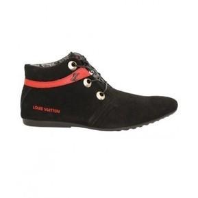 Louis Vuitton Casual Shoes CS-069 | Shopism.pk | Scoop.it