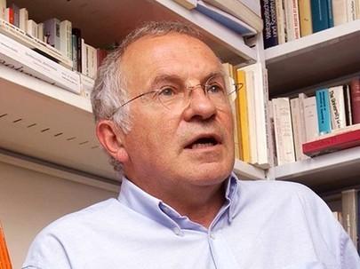 François Dubet: «Les futurs profs ne sont plus les meilleurs étudiants»   Archivance - Miscellanées   Scoop.it