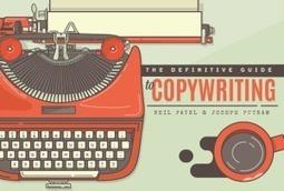 The Definitive Guide to Copywriting   Rôzne zaujímavé články   Scoop.it