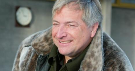 Lopapeysan þarf íslenska konu - DV | Samansafn | Scoop.it