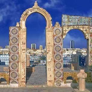 tunisia travel | INTERNET | Scoop.it