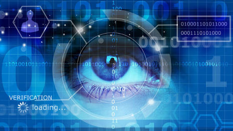 Biometrics are less secure than passwords -- this is why | Business Video Directory | Scoop.it