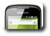 David Taté Technologie | 12 applications en réalité augmentée indispensables pour votre smartphone | Réalité augmentée and e-commerce | Scoop.it