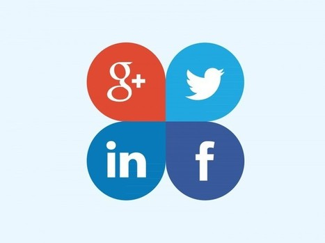 10 Best Social Media Account Management Tools | eCommerce & Socia Media News | Scoop.it