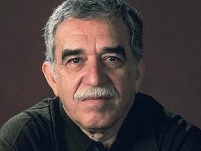 ¿Por qué Gabriel García Márquez cambió nuestra vida? | Formar lectores en un mundo visual | Scoop.it
