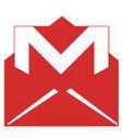 Personnaliser Gmail : les 15 options à connaître | MOOC | Scoop.it
