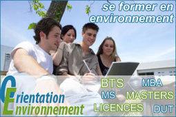 Offre de stage Communication et événementiel en environnement | PLANETEMPLOI | Communication environnementale | Scoop.it