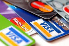 kredi kartı taksitlendirme   Merve Kar   Scoop.it