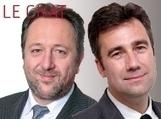 Fiscalité : quelles nouvelles règles en 2012 ? - Les Échos   Droit de succession   Scoop.it