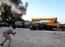 Libya Army Chief Resigns After Clash in Benghazi - ABC News   Saif al Islam   Scoop.it
