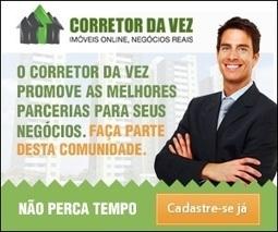 Nova norma torna avaliação de imóveis mais precisa | Mercado Imobiliário | Scoop.it