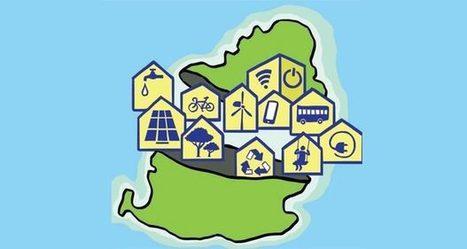 Les Smart Cities déchiffrées  !   Services numériques urbains   Scoop.it