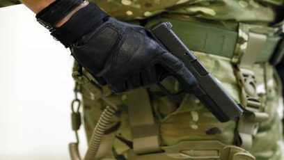 Petition Demands Military Be Permitted to Carry Concealed Firearms on Government Installations - Freedom Outpost