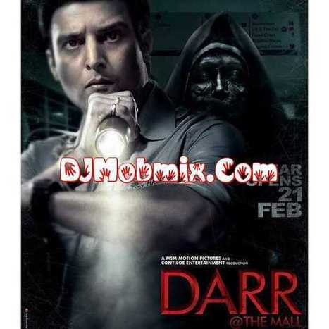 It Set the standards for an amazing horror film!   Download Darr @ The Mall Full Movie   Scoop.it