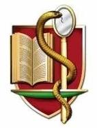 École de santé des armées — Wikipédia | Médecin militaire | Scoop.it