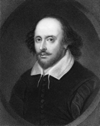 Offtopic: Phrases from Shakespeare, Part 1   Applied linguistics and knowledge engineering   Scoop.it