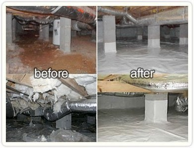 Air Duct and Crawl Space Cleaning Simi Valley | Likes | Scoop.it