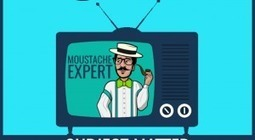 What is a Subject Matter Expert? | elearning stuff | Scoop.it