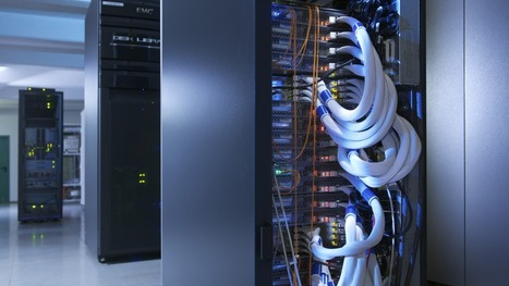 What to look for in an SDN controller   Software Defined Networking (SDN)   Scoop.it