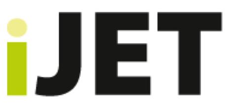 [iJET] ePortfolio: A descriptive survey for contents and challenges | Edumorfosis.it | Scoop.it
