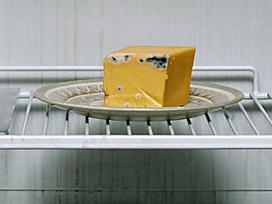 Khi nào nên vứt thức ăn trong tủ lạnh - Tin tức mới nhất từ Vinashopping.vn | vanhung | Scoop.it