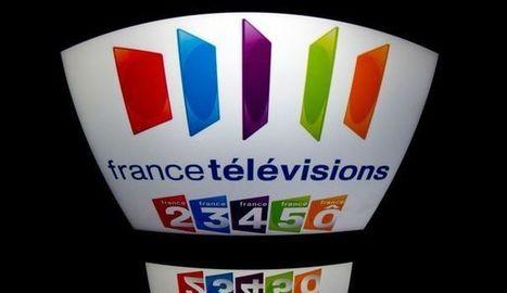 Données privées des internautes : France Télévisions lance une charte pour plus de transparence - LExpress.fr | The Privacy Society | Scoop.it