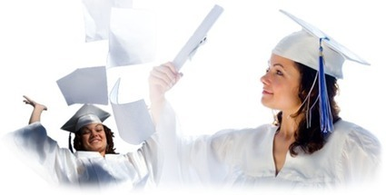 Exploring Doctorate Level Dissertation   himachal pradesh matrimonial   Scoop.it