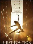 L'Impossible - Pages arrachées TRUEFRENCH DVDRip L'Impossible - Pages arrachées TRUEFRENCH DVDRip | Téléchargement gratuit de Films Dvdrip 2013 | Scoop.it