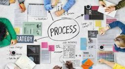 Creating eLearning In A Functional Context: 4 Rules To Apply | elearning stuff | Scoop.it