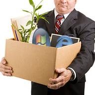 13 regels om verstandig om te gaan met ontslag | Werk (zoeken) in een snel veranderende wereld | Scoop.it